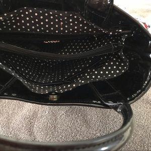 Woman's purse